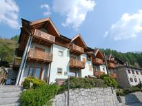 Holiday apartment 1011979 for 8 persons in Pinzolo