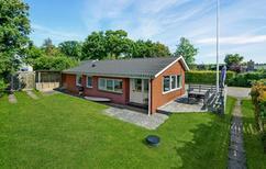 Ferienhaus 1011988 für 6 Personen in Kelstrup Strand