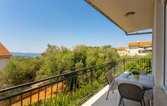 Ferienwohnung 1012010 für 6 Erwachsene + 1 Kind in Sveti Vid-Miholjice
