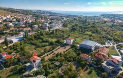 Maison de vacances 1012019 pour 8 personnes , Zrnovnica
