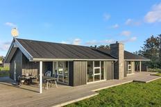 Ferienhaus 1012091 für 8 Personen in Grønhøj