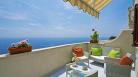 Holiday apartment 1012110 for 4 persons in Amalfi