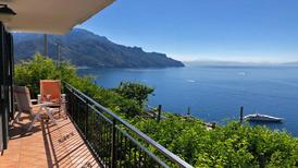 Holiday apartment 1012158 for 4 persons in Ravello