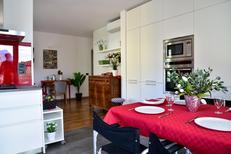 Appartamento 1012159 per 6 persone in Riva Del Garda