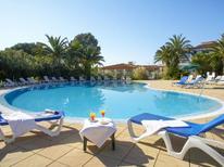 Ferienwohnung 1012687 für 2 Personen in Grimaud-Saint-Pons-les-Mûres