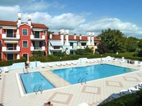 Holiday apartment 1012692 for 6 persons in Marina di Cavallino