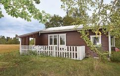 Ferienhaus 1012705 für 6 Personen in Falköping