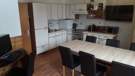 Holiday apartment 1012734 for 10 persons in Schladming