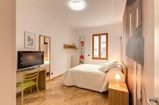 Apartamento 1012776 para 6 personas en Roma – Centro Storico