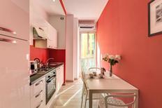 Appartamento 1012777 per 6 persone in Roma – Centro Storico