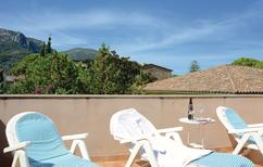 Holiday home 1012789 for 6 persons in Sóller
