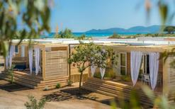 Mobile home 1012810 for 6 persons in Costa Rei