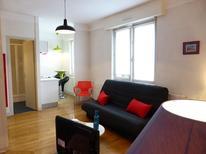 Studio 1012845 för 2 personer i Troyes