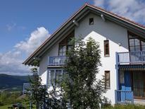 Ferienwohnung 1012854 für 4 Personen in Langfurth