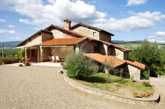 Casa de vacaciones 1012883 para 10 personas en Castel San Niccolò