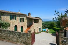 Holiday home 1012892 for 8 persons in Monte San Savino