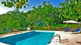Holiday apartment 1014327 for 6 persons in Massa Lubrense