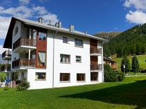 Holiday apartment 1014626 for 4 persons in Pontresina