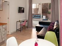 Ferienwohnung 1014639 für 4 Personen in Barcelona-Gràcia