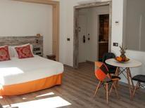 Ferienwohnung 1014644 für 4 Personen in Barcelona-Gràcia
