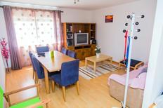 Appartement 1014768 voor 6 volwassenen + 1 kind in Ponta Delgada