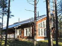 Vakantiehuis 1014770 voor 8 personen in Levi