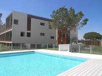 Ferienwohnung 1014782 für 6 Personen in Saint-Cyprien