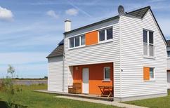 Ferienhaus 1014825 für 4 Erwachsene + 2 Kinder in OstseeResort Olpenitz