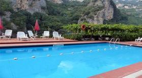 Ferienwohnung 1014833 für 8 Personen in Ravello