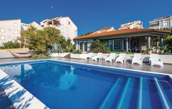 Holiday home 1014845 for 6 persons in Novalja