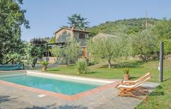Holiday home 1014860 for 2 adults + 2 children in Cortona