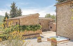 Holiday home 1014863 for 17 persons in Gaiole in Chianti