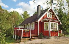 Ferienhaus 1014872 für 6 Personen in Kättilsmåla