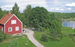 Ferienhaus 1014874 für 10 Personen in Björsund