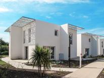 Ferienhaus 1014887 für 8 Personen in Cap d'Agde