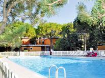 Appartement de vacances 1014901 pour 6 personnes , Bibione