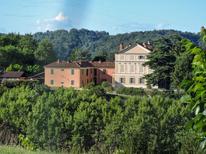 Ferienwohnung 1014911 für 4 Personen in Asti