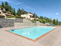 Ferienwohnung 1014914 für 4 Personen in Riparbella