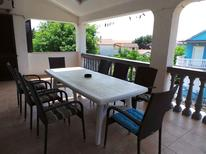 Holiday apartment 1014949 for 8 persons in Medulin