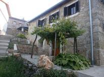 Ferienhaus 1014958 für 4 Personen in Dobrec