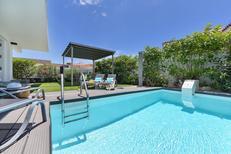 Ferienhaus 1015066 für 4 Personen in San Agustin
