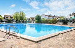 Holiday home 1015086 for 6 persons in Lido degli Scacchi