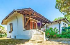 Holiday home 1015091 for 6 persons in Lido di Volano