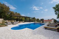 Vakantiehuis 1015096 voor 8 volwassenen + 2 kinderen in Orebić