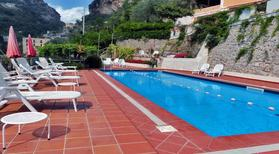 Holiday apartment 1015098 for 2 persons in Ravello