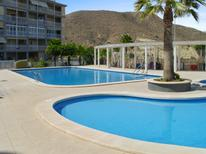 Ferienwohnung 1015164 für 4 Personen in El Campello