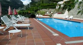 Holiday apartment 1015378 for 2 persons in Ravello