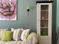 Vakantiehuis 1015392 voor 4 volwassenen + 1 kind in Walkenried