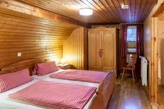 Vakantiehuis 1015401 voor 5 personen in Ohlsbach