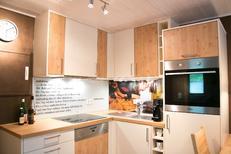 Semesterlägenhet 1015405 för 2 personer i Gutach-Ramsbach